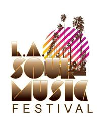 LASoulFest.com