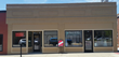 Eastwood Realty is located at 10 North 10th Street in Fort Dodge, Iowa