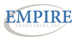 Flow Reps, Charlotte, NC, Stack Marketing, Empire Industries, Manchester, CT, Power-of-1, Paul Stack, Actuation, Actators, Controls, Fans, Fittings, Flanges, Hangers, Heaters, Pipe, Pumps, Seals, Strainers, Tanks, Valves