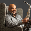 Gerald Albright, Jonathan Butler, jazz guitar, contemporary jazz saxophonist, Grammy award nominated jazz artists, Smooth Cruise, NYC music cruise. jazz cruise, 2016 Smooth Cruises