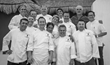 Chefs and Carl Emberson