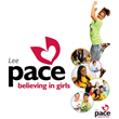 Coppin Insurance Agency Initiates Fundraising Campaign for PACE Center for Girls to Help Provide a Brighter Future for At-Risk Girls