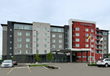 Courtyard by Marriott Saskatoon Airport to be Managed by Crescent Hotels & Resorts