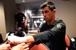 Monster Energy's Dominick Cruz Defends his UFC Bantamweight Belt in the Co-Main Event of UFC 199 with a Unanimous Decision Over longtime Rival Urijah Faber
