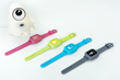 Joy Launches Kickstarter Campaign for Icon-Based Watch that Teaches Kids Good Habits and the Concept of Time