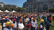 California Sikhs  Commemorate the 32nd Anniversary of Attack on Golden Temple in San Francisco
