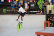 Monster Energy's Ishod Wair Takes Bronze in Men's Skateboard Street at X Games Austin 2016