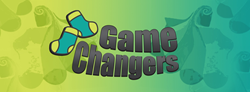 The Game Changers is an apparel invention which will provide ample heat to the feet during cold weather.
