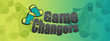World Patent Marketing Invention Team Introduces Game Changers, An Apparel Invention That Keeps Feet Dry And Warm