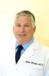 Dr Allen Morgan, MD, FACOG