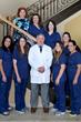 Morgan Fertility and Reproductive Medicine Team