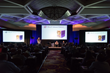 Violet™ Wows Rail Industry at Annual Wi-Tronix Conference