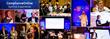 ComplianceOnline Pharma Summit Experiences