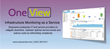 Corporate Software Services Unveils OneView, A New Cloud-based IT Systems Monitoring Platform