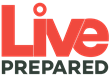 Live Prepared Launches Emergency Preparedness Kits That Bring Assurance to Families and Communities