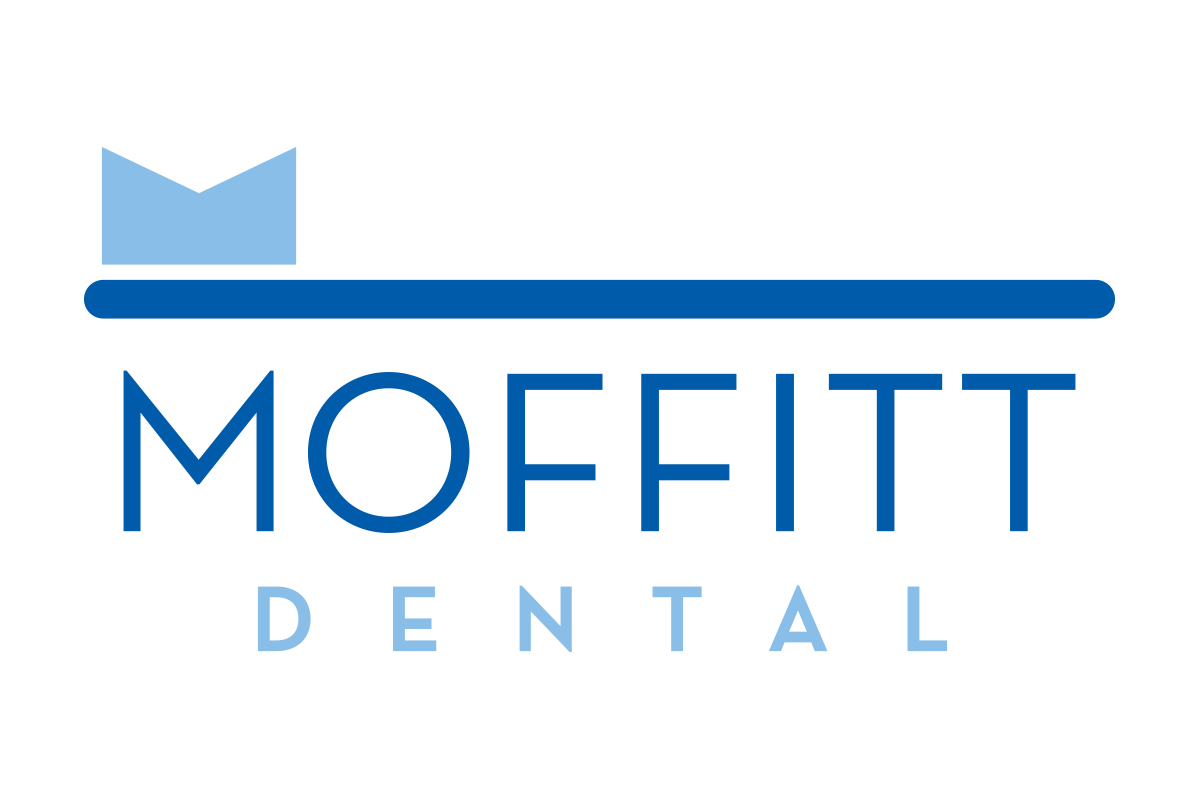 Moffitt dental center located in eagle grove iowa is now for Moffitt builders