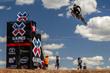 Monster Energy's Edgar Torronteras Takes Bronze in Moto X Best Whip at X Games Austin 2016