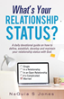 "New Xulon Release Explains How To Define, Establish, Develop And Maintain The Ultimate ""Relationship Status"" With God"
