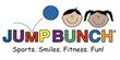 New JB Logo w/tag