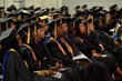 Monroe College Confers Degrees on 2700 Students at 83rd Annual Commencement Ceremony