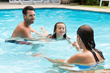 Splash Safely with 9 Swimming Tips from Amica