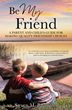 Impressive New Xulon Guide Helps Parents And Children To Make Wise Choices When Establishing Friendships