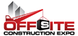 Registration Open for 2016 Offsite Construction Expo, September 21 and 22 in Washington, DC