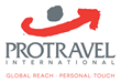 Give Dad the Gift of Travel: Protravel Agents Offer Father's Day Travel Ideas