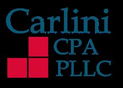 carlini cpa