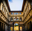 Don't Miss Uffizi Gallery Live, a Whole New Way to Experience Art in Florence