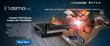 i5 web works Creates Mobile-Ready Website for iPlasmaCNC®