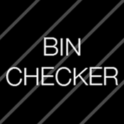 BIN List
