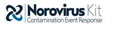 Absorb! Norovirus Spill Kit