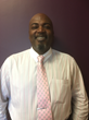 Deric Beckett Joins Berkshire Hathaway HomeServices PenFed Realty Specilizing in Investment and Distressed Properties
