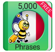 Learn French 5,000 Phrases App to Be Updated and Improved by Development Firm Fun Easy Learn