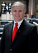 Dunn Names Alum Randy Pembrook as SIUE Chancellor