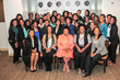L'Oréal USA Continues Mentoring and Career Readiness Support for Young Women Through New York Coalition of One Hundred Black Women's Annual Role Model Program