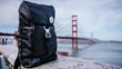 Startup Launches Campaign for Connected, On-the-go Backpack