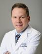 NJ Top Dentists Presents, Dr. Richard Bucher
