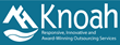 Knoah Solutions, Inc. Broadens its Global Reach with a New Location in Honduras