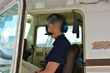 Heather Wilson, president of the South Dakota School of Mines & Technology in Rapid City, S.D., owns a Cessna 152.