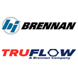 Hydraulic Fittings News: Brennan Industries Acquires Truflow Hydraulic Components Ltd.
