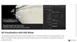 ProText Parallax - Pixel Film Studios Plugin - FCPX