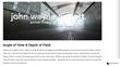 Final Cut Pro X Plugin - ProText Parallax - Pixel Film Studios