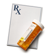 Dangers of Prescription Drug Abuse Highlighted During National Safety Month