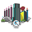 Emoji My City, KC Proud