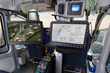CarteNav's AIMS-ISR® Mission System Software Selected by Babcock for Police Scotland