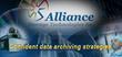 Data Archiving Leader: Optical Technology Best Option for Data Archiving