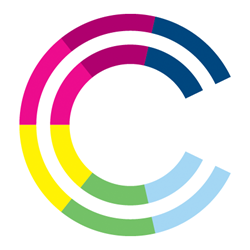 Communicator Awards Web Design- Modmacro