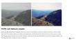 Pixel Film Studios Plugin - FCPX LUT Nature - FCPX